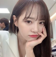 Kim Sejeong, Special Girl, Ioi, Girls, Toddler Girls, Daughters, Maids