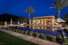 6508 N Desert Fairways Dr, Paradise Valley, AZ 85253 - Zillow