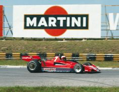 A taste of Racing Martini Racing, Gq, John Watson, Grand Prix, Race Cars, Motorcycles, Auto Racing, Reception Ideas, Barn