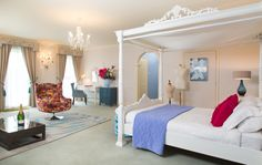 Decor, Furniture, Bed, Home, Bedroom, Home Decor