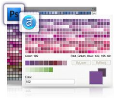 Invaluable for those well versed in the CS3 Adobe Suite!