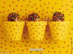 Resultado de imágenes de Google para http://imgboat.com/imgs/2012/08/27/anne-geddes-wallpapers-part-15-free-desktop-wallpaper-hd-69.jpg