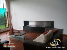 http://www.dticolombia.com/chimeneas-a-gas/chimeneas-no-ventiladas-o-vent-free Galería de Imágenes de Chimeneas a Gas No Ventiladas o Vent Free en Bogotá, D.T.I. Colombia. Tel : (57-1) 8052257 - 8052269