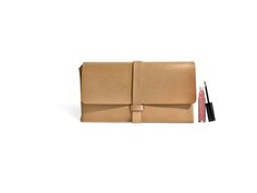 Leather clutch bag/ Clutch Purse/ Evening Leather Clutch Bag/ Bridesmaid gift/ leather clutch/ Evening bag