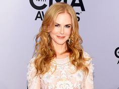 In this week's PEOPLE: Nicole Kidman Says Husband Keith Urban Loves Watching Her Dance http://www.people.com/people/article/0,,20870216,00.html