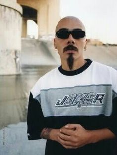 31 Best Cholos images in 2014 | Chicano art, Chicano, Cholo