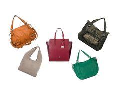 Véritable fashionistas, on collectionne les sacs à main. Notre péché mignon a même tendance à virer à l'obsession à chaque changement de saison, au moment de découvrir les nouveaux modèles incontournables.