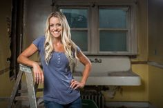 nicole curtis | Results for Rehab Addict Nicole Curtis Sexy.