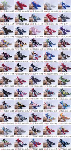 2013 zapatos del deporte de los hombres de cuero zapatos para correr par de zapatos New Balance zapatillas casuales