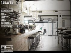 nice use of parallax scrolling - left to right & full screen imagery...    http://www.caravanonexmouth.co.uk
