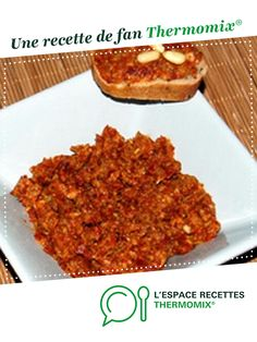 Visit the post for more. Tapas, Croissant, Paella, Menu, Cooking, Recipes, Food, Caramel, Iphone