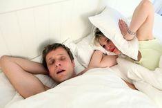 Mouthpiece For Sleep Apnea – Anti Snoring Solution #sleepapneamouthpiece #antisnoring #quitsnoringsolution