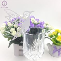 Wedding Gift Calculator : Quality gift directly from China glass calculator Suppliers: wedding ...