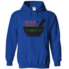 #Petst-shirt... Cool T-shirts  Worth :$19.00Purchase Now  Low cost Codes View pictures & photographs of pharmacist Hoddie t-shirts & hoodies:For those who do not completely love our design, you'll be able to SEARCH your favourite one through the use of sea....