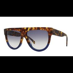 cfa16a8f4319 Nwt Celine sunglasses Brand new have all colors comes with dust cloth and  case Celine Accessories