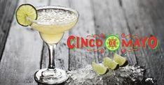Mojito, Cucumber Margarita, Peach Margarita, Skinny Margarita, Margarita Cocktail, Margarita Recipes, Cocktail Recipes, National Tequila Day, National Margarita Day