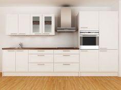 Akcijas virtuve Trevisio (garums: 3600mm) - Virtuves.lv