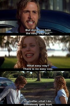 281 Best The Notebook Images Nicholas Sparks Movie Quotes Good