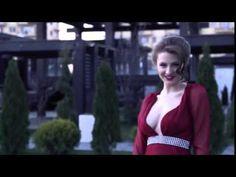 Mooza Pop-up Store: GI Georgiana Ionita