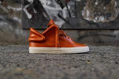 supra shoes ,fashion and cheap ~