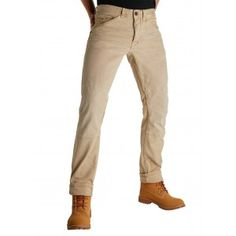 PME Legend Jeans Bronco worker