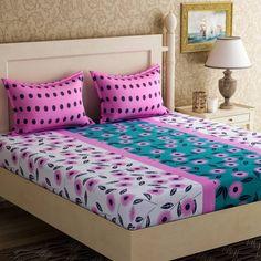 Linen Bedding, Bedding Sets, African Interior Design, Bed Sheet Sizes, Wooden Sofa Set, Hospital Bed, Hotel Bed, Bed Styling, Home Textile