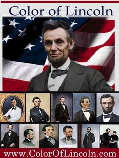 13 best history images on pinterest abraham lincoln coupon codes abraham lincoln in full color book collectibles and memorabilia prints t shirts fandeluxe Choice Image