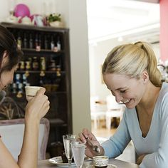 Crohn's Disease? 8 Tips for Eating Out