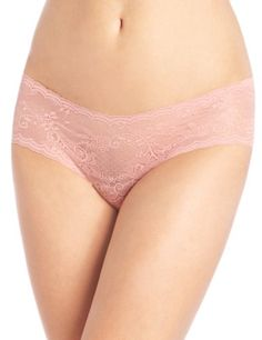 Cosabella Women's Trenta Low Rise Hotpant Panty,Pink Terra,Small/Large Cosabella http://www.amazon.com/dp/B00D5U38HE/ref=cm_sw_r_pi_dp_yobIvb1PXR698
