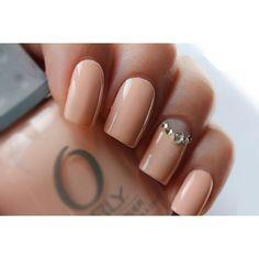 Summer nail art: Τα σχέδια στα νύχια που πρέπει να κάνεις τώρα