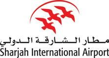 Sharjah International Airport (UAE)