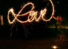 creative engagement photography ideas - Google Search