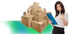 Packers and Movers Baguiati | Packers and Movers Kolkata
