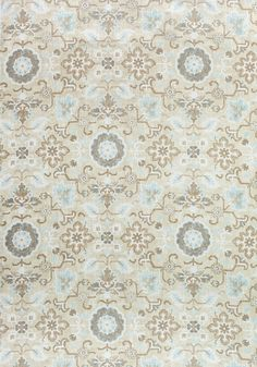 MAHAL, Neutral, F964130, Collection Caravan from Thibaut
