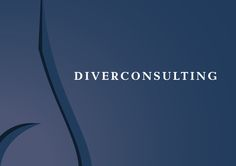 DIVERCONSULTING on AIGA Member Gallery