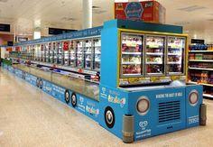 HB Ice Cream Fundays   Mc Gowans