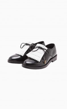 Chaussures ALBERTO - Claudie Pierlot