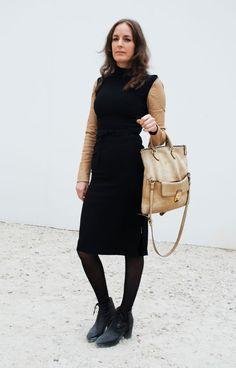 Black-Winter-Style-London-Paris-New-York-8