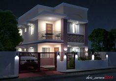 House Design Ideas 2 Storey 2 Storey House House Plan In 2019 Philippines House 33 Beautiful 2 Storey House Photos Model House In 2019 Modern Two Storey And Terrace House Design Double Story House, Two Story House Design, Modern Small House Design, 2 Storey House Design, Simple House Design, Bungalow House Design, House Front Design, Minimalist House Design, Modern House Plans