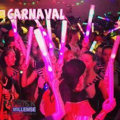 Ook zo'n zin in Carnaval? #carnaval #volkszanger #zanger #dj #feestzanger #feestje #carnaval2018 #patrickwillemse #boekpatrickwillemse #boekeenzanger