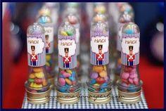 London  / British boy first birthday party dessert table ideas www.spaceshipsandlaserbeams.com #boy #party #birthday