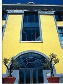 lisboa_santos_o_velho_apartamento_1_quarto_6340132423018266153.jpg (201×268)