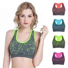 ed78ce60b6 26 Best Yoga   Sports Bra images