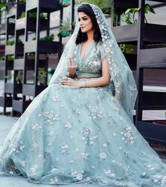 Floral Lehenga, Ball Gowns, Formal Dresses, Shopping, Fashion, Ballroom Gowns, Dresses For Formal, Moda, Ball Gown Dresses