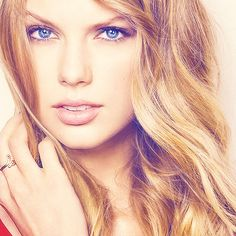 t swift why cant I look like you