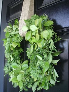 Like this look? Get it in MINUTES with ready-to-plant forms.  http://www.mosserlee.com/product/529_LivingWreath.aspx