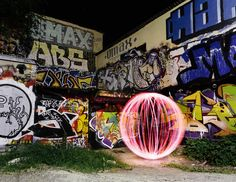 Ещё одно не менее крутецкое место мы посетили вместе с @buzofficialexey и @barrylab_photo Татуированные стены в сочетании со светописью очень кррууууто!🔥🔥🔥 ________________________________________________ #light #dark #night #lightpainting #freezelight #lightspin #Spun_Ups #SpunUps #orbup #nightimages #meistershots #illgrammers #WindyCitySpinners #tubestories #spingodz #lightjunkies #gramslayers #igpodium_night #creativeunleashed #eclectic_shotz #alphahype #ourmoodydays #artistfound…