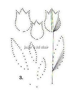 Fadengrafik - Gizus M. - Webové albumy programu Picasa