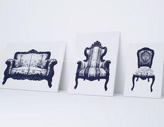 Canvas | YOY | Feel Desain