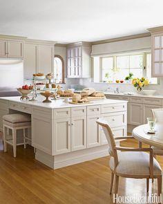 07-hbx-neutral-kitchen-1112-xln.jpg 960×1,200 pixels